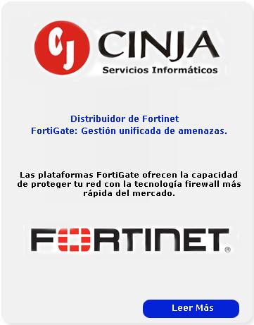 Seguridad de Redes