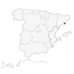 Formacion Presencial sector Electro en Comunidad Valenciana (Oct - Nov)